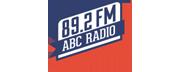 Radio_Partner