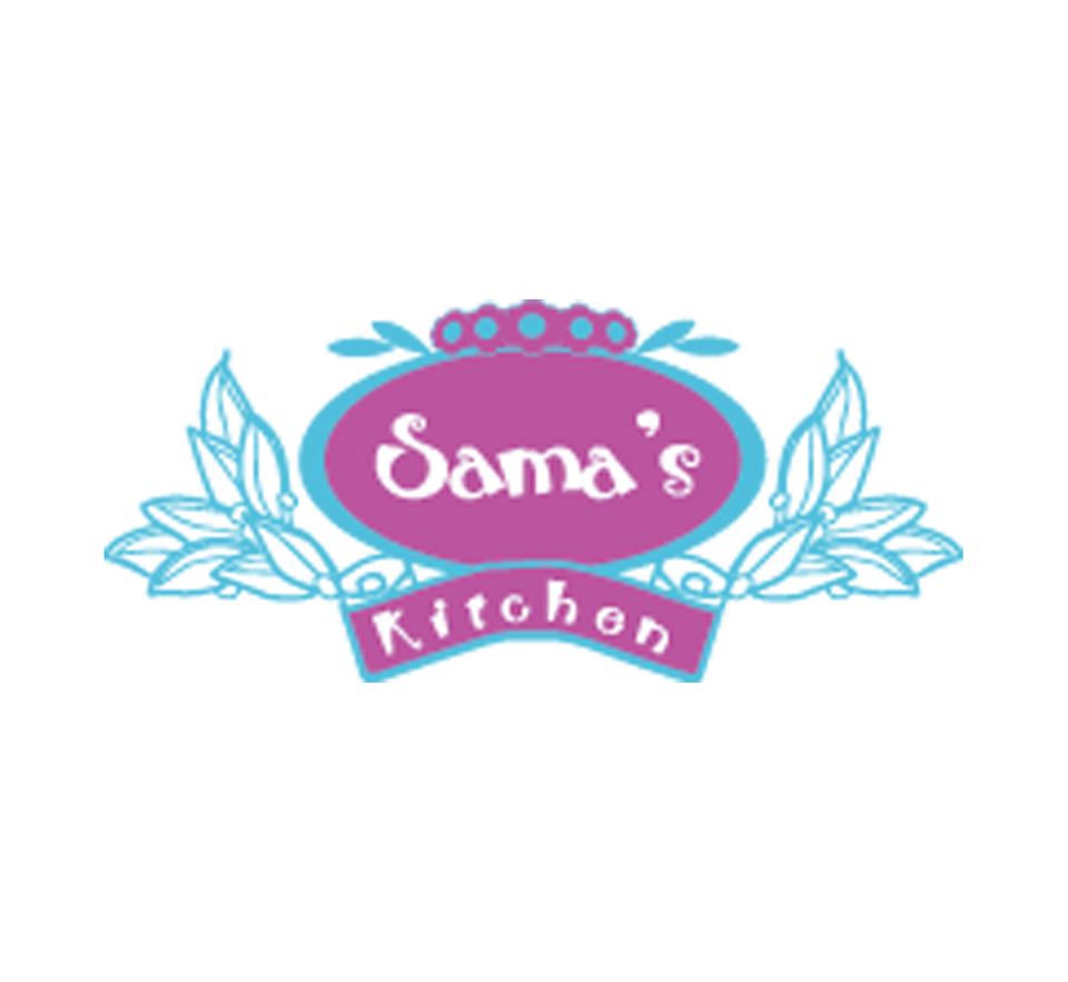Sama's Kitchen
