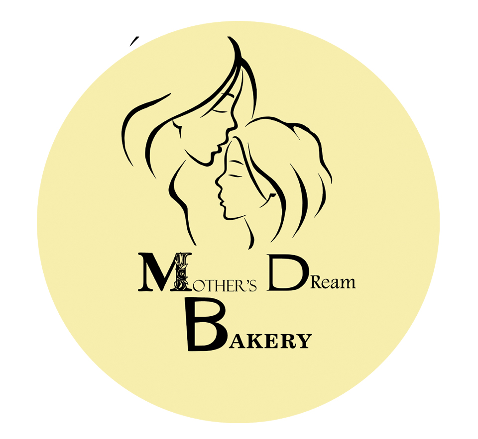 Mother's Dream Bakery