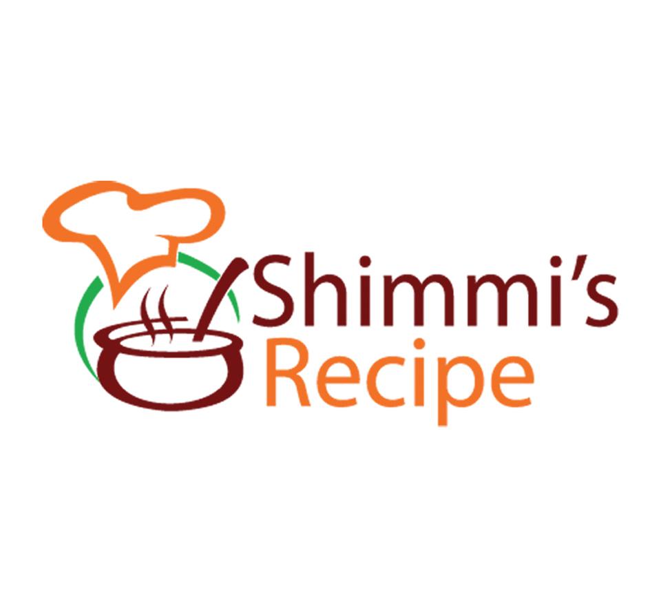 Shimmi's Recipe