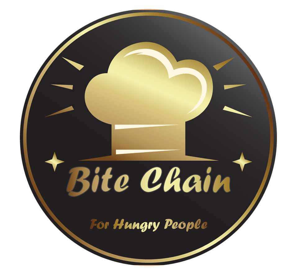 Bite Chain