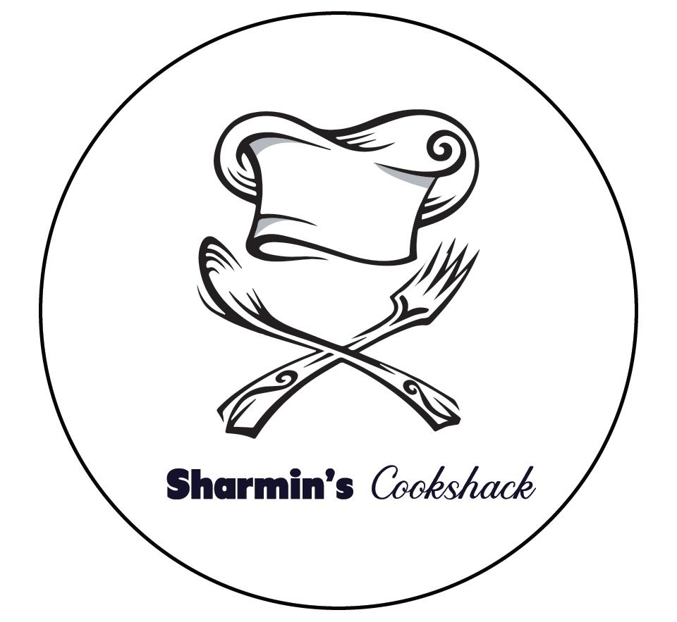Sharmin's Cookshack